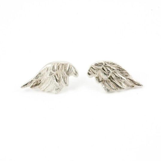 Wings Earrings